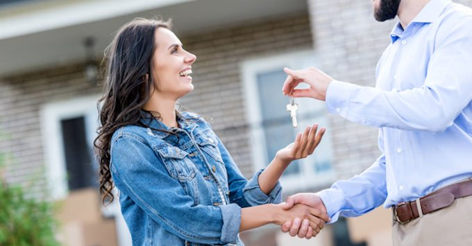 Renting Your Home to Others