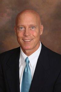 Todd Butler - Butler Insurance